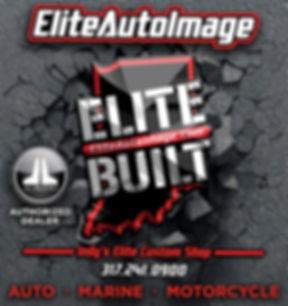 elite auto image.jpg