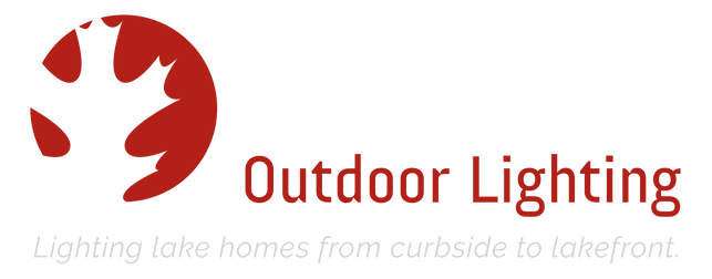 RedOak Logo - Lakehouse_Transparent.png