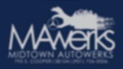 MAwerks.jpg