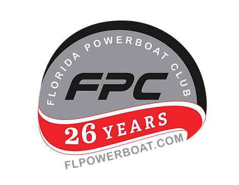 FPC 26 YEAR LOGO-01-01.png