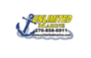 Unlimited Marine Logo.jpg