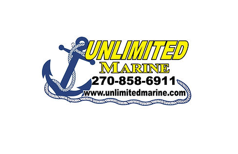 Unlimited Marine Logo.jpg