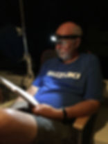 crysler tom headlamp.JPG