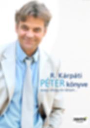 Péter könyve.png