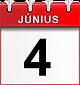 JÚNIUS.png