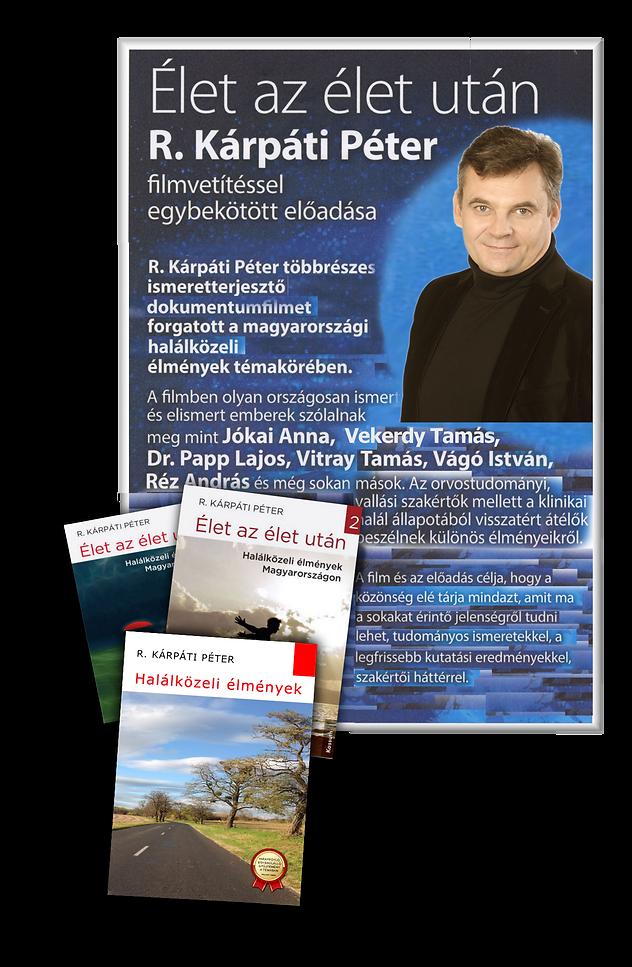 könyvajánlóplakátkis.png