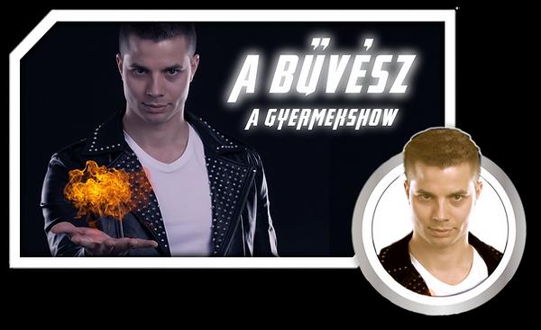 buvesz.png