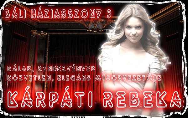 műsorvezetés - rebeka.png