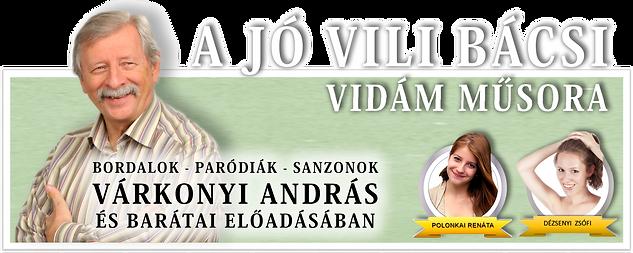 AJÓVILIBÁCSI2.png