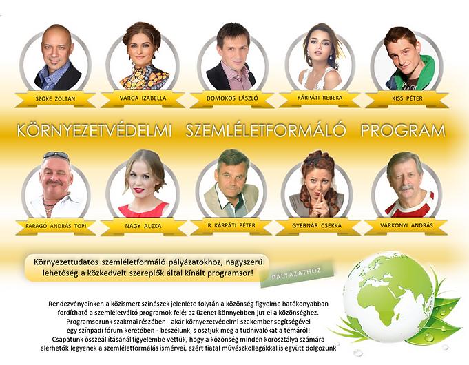 környezetplakát.png