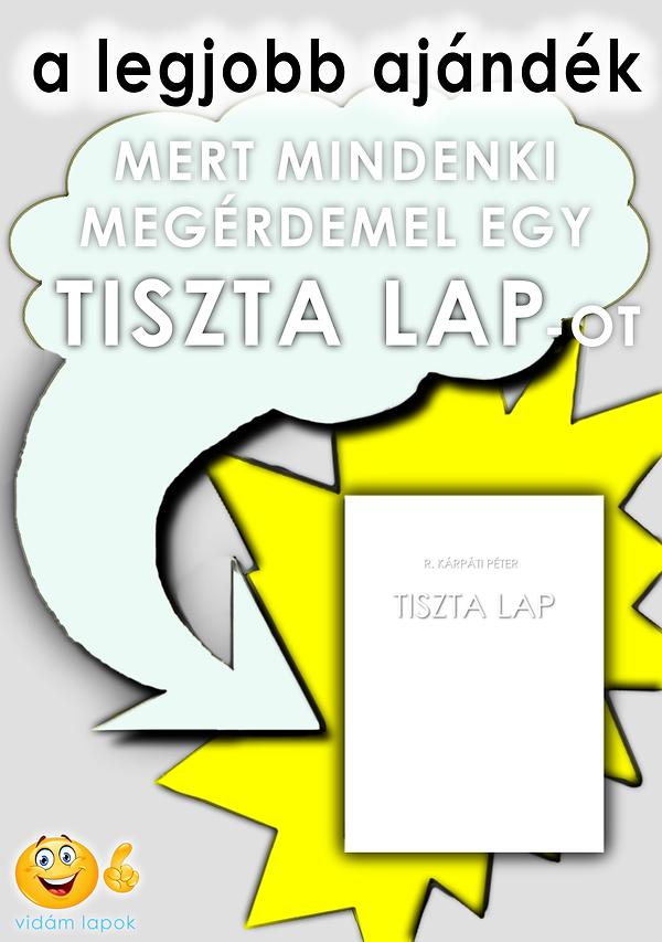 TISZTALAP.png