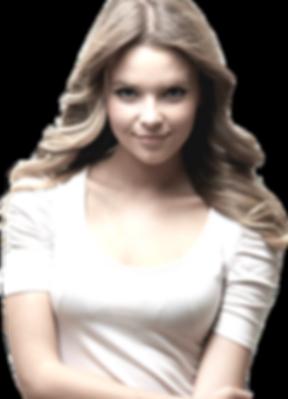 Kárpáti Rebeka