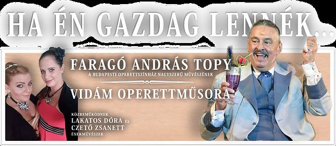 HAÉN GAZDAGLENNÉK2.png