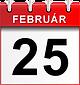 FEBRUÁR25.png