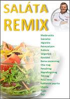 Saláta_remix.JPG