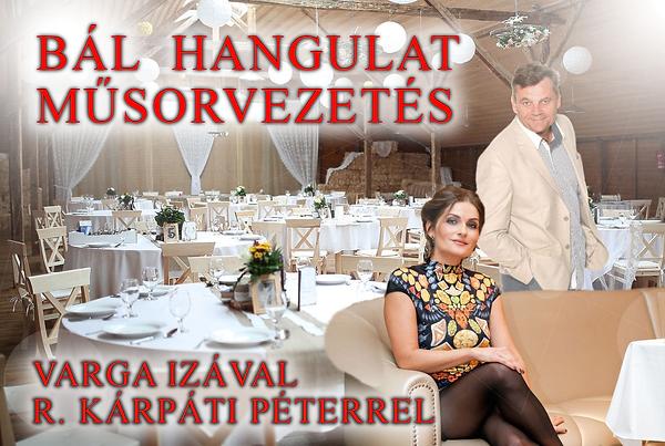 műsorvezetés - iza rkp.png