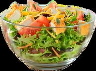 saláta.png