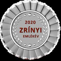 emlekev.png
