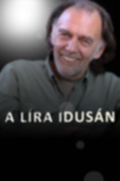 LIRAIDUSAN.png