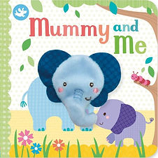 mummy_and_me.jpg