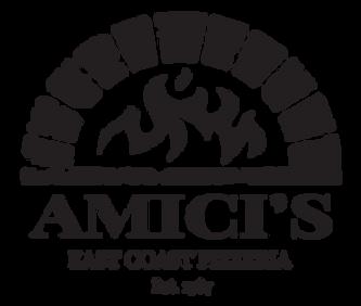 AmicisEastCoastPizzeria-NewLogo.png