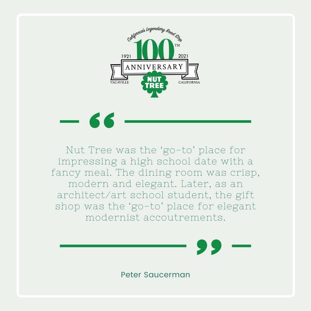 Peter Saucerman Memory.png