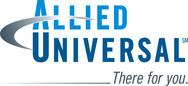 allied-universal-logo.jpg