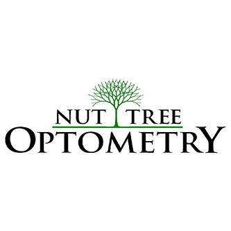 nut tree optometry.jpg