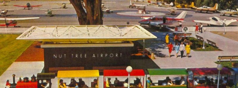 NT-Airport.jpg