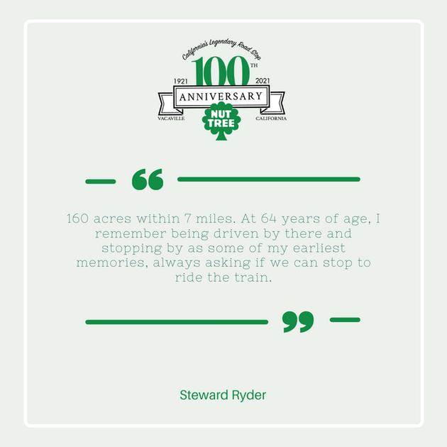 Steward Ryder Memory.png