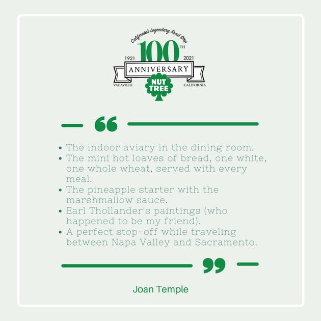 Joan Temple Memory.png