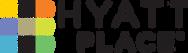Hyatt Place Logo.png