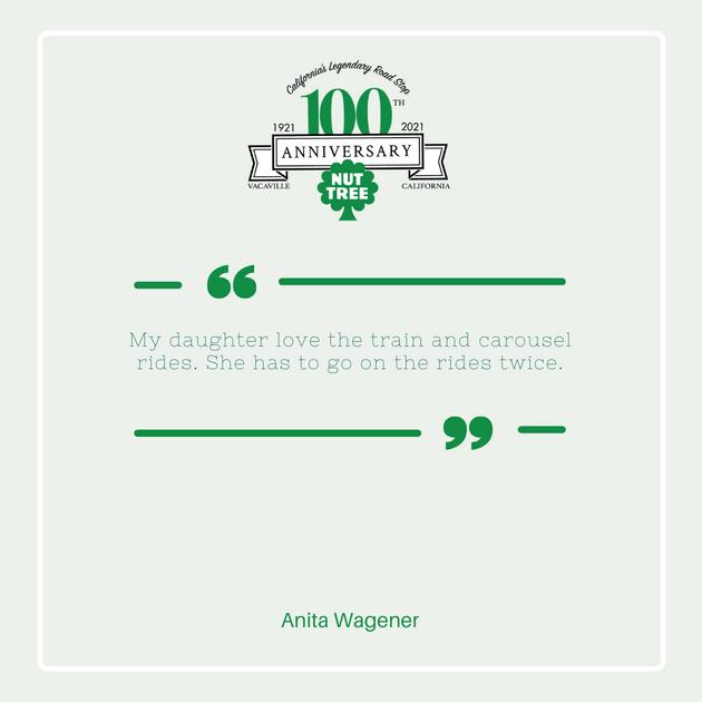 Anita Wagener Memory.png