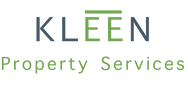 Kleen Property Services
