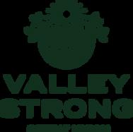 ValleyStrong_12x12_StandardStackedl_Logo.png