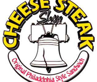 cheesesteaks.png