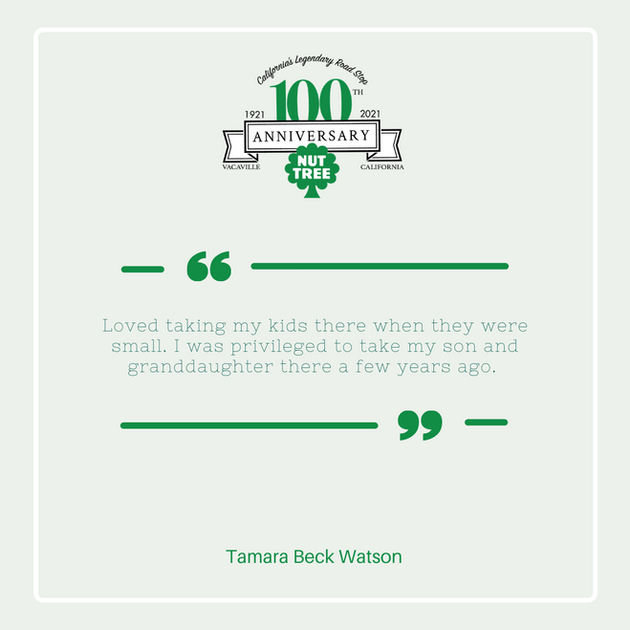 Tamara Beck Watson Memory.png