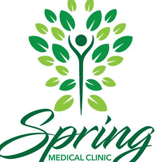 spring medical.jpg