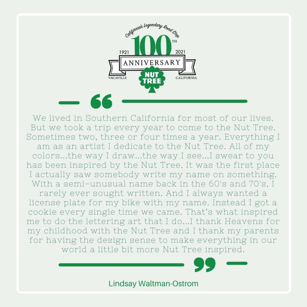 Lindsay Waltman-Ostrom Memory.png