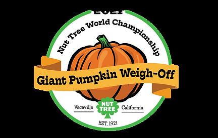Final Pumpkin Logo-01.png