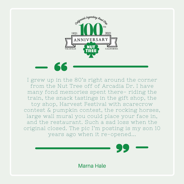 Marna Hale Memory.png