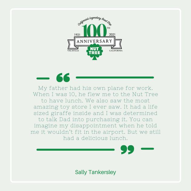 Sally Tankersley Memory.png