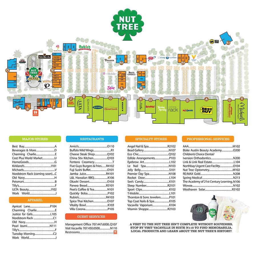 Nut-Tree-Map.jpg
