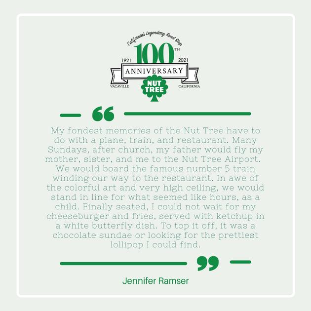 Jennifer Ramser Memory.png