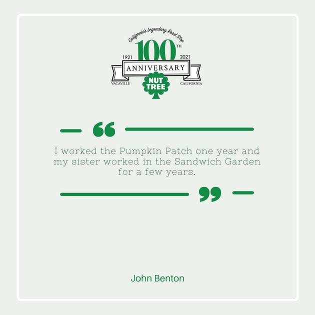 John Benton Memory.png
