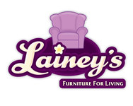 Lainey's Furniture