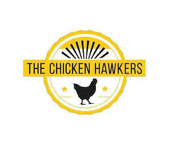 the_chicken_hawkers_davis-1.jpg