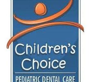children's choice.jpg