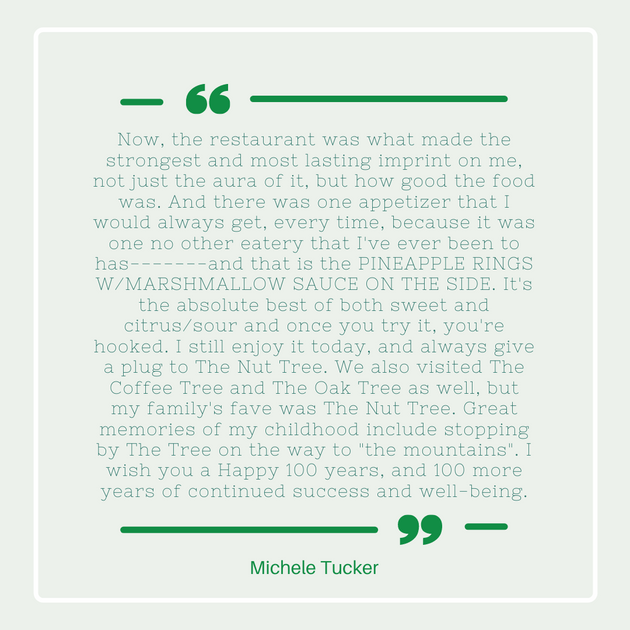 Michele Tucker Quote Memory-2.png