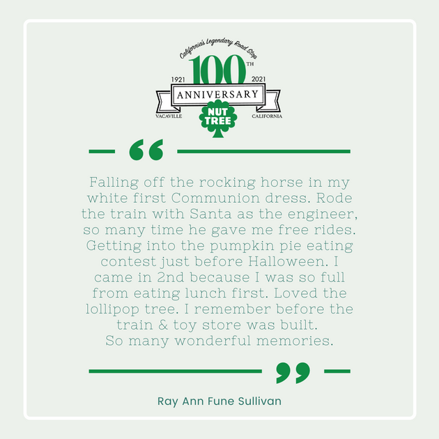 Ray Ann Fune Sullivan Memory.png